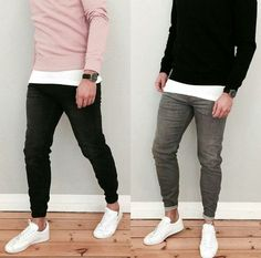 #pants #ad