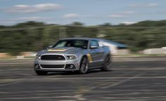 2014 ford mustang (5) 2014 Ford Mustang, Vehicles, Car, Automobile, Cars, Vehicle, Autos, Tools