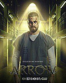 Arrow Season 7 Jpg Arqueiro Baixar Filmes Arqueiro Verde