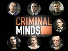 Fan Art of Dr Spencer Reid for fans of Criminal Minds 1146644 Criminal Minds Season 9, Watch Criminal Minds, Free Tv Shows, Best Tv Shows, Best Shows Ever, Thomas Gibson, Spencer Reid, Dr Reid, Dexter Morgan