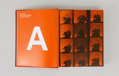 FHK Henrion The Complete Designer