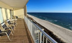 Groupon - Stay at The Summit Beach Resort in Panama City Beach, FL. Dates into July. in Panama City Beach, FL. Groupon deal price: $99