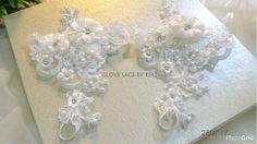 Lace glove,glove lace,wedding glove,glove bridal
