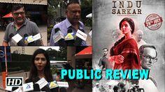 PUBLIC REVIEW | Indu Sarkar | 1975-77 Emergency , http://bostondesiconnection.com/video/public_review__indu_sarkar__1975-77_emergency/,  #1975emergencyperiod #AnupamKher #bjp #congress #Fashion #IndiraGandhi #indusarkarmovie #KanganaRanaut #KritiKulhari #MadhurBhandarkar #Mubarakanmovie #neilnitinmukeshassanjaygandhi #PMNarendraModi #primeminiter #PriyankaChopra
