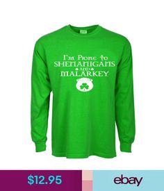 4a65553ee T-Shirts Funny St Patrick's Day T-Shirt Drunk Beer Pub Bar Crawl Patty's