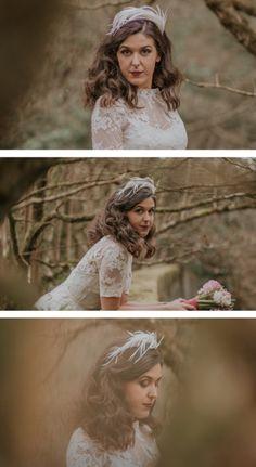 11 novelle- Foto: @ainhoarinconfotografia Daenerys Targaryen, Game Of Thrones Characters, Fictional Characters, Brides, Fantasy Characters