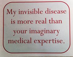 """People take for granted the ability to make insulin. The concept """"diabetes"""" never even comes to mind until it practically knocks them down. Society's unawareness about diabetes has just caused more discomfort to those who are experiencing it. Chronic Migraines, Chronic Illness, Chronic Pain, Rheumatoid Arthritis, Migraine Pain, Mental Illness, Ulcerative Colitis, Autoimmune Disease, Sleep"""
