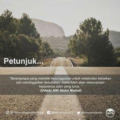 https://www.facebook.com/indonesiatauhid/photos/a.1397277620594611.1073741829.1387920308197009/1962111834111184/?type=3