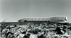 Mivtachim sanatorium in Israel