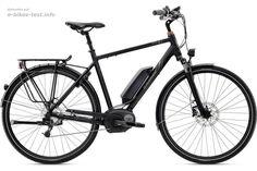 DAS DIAMANT 2016 UBARI SUPER DELUXE+ H 50CM TIEFSCHWARZ 2016 hier auf E-Bikes-Test.info vorgestellt. Weitere Details zu diesem Bike auf unserer Webseite.