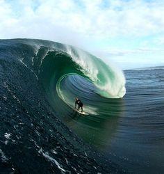 Boundlesswaves