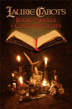 121 Best wiccan books images in 2019 | Witchcraft, Book of