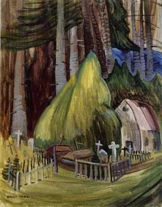 oil on canvas. Tom Thomson, Emily Carr, Canadian Painters, Canadian Artists, Impressionist Paintings, Landscape Paintings, Landscapes, Group Of Seven, Jackson