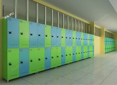 JIALIFU gathered some questions about public lockers in this passage. Some Questions, This Or That Questions, Proposal Sample, Lockers, Locker Storage, Public, Architecture, Home Decor, Arquitetura