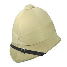 9b7656ef22923 18 Best Pith Helmet images
