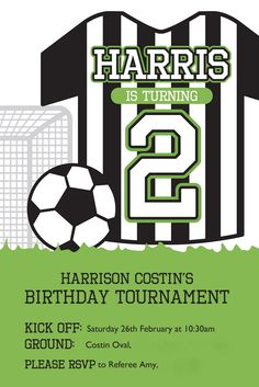 Harris-invites.jpg 1.067×1.600 pixel
