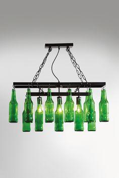 http://hedodesign.pl/lampa-beer-bottles-kare-design.html