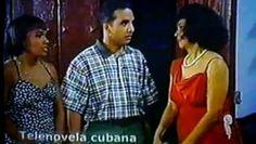 "ERNESTO MOLINA en la TeleNovela ""Si me Pudieras Querer"""