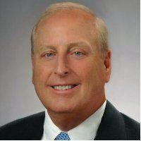 Central Pacific Financial Named Bill Wilson as EVP