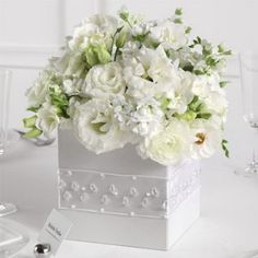Google Image Result for http://www.wedding-flowers-and-reception-ideas.com/images/wedding-reception-centerpiece-01.jpg
