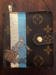 Womens Louis Vuitton Wallet #Louis #Vuitton #Wallet is very hot sell,it is your best choice to repin it and click link  get it immediately!