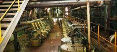 ΕΛΛΗΝΙΚΑ ΠΡΟΙΟΝΤΑ: Ανάβει και πάλι το φουγάρο στο εργοστάσιο της Ελλη...