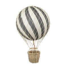 Luftballong från Filibabba / miniroom.se