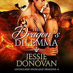 Another must-listen from my The Dragon's Dilemma: Lochguard Highland Dragons, Book 1 by Jessie Donovan, narrated by Matthew Lloyd Davies. Do you enjoy reading stories about people from different cultures finding love? Check these out. Paranormal Romance, Romance Novels, Dragons, Dragon Series, Reading Stories, Free Kindle Books, Great Books, Jessie, Book 1