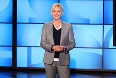 Can I Ask Ellen DeGeneres For Money