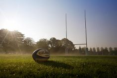 Gilbert Ball & Posts Rugby Girls, Motivational Pics, Rugby Training, Man Child, Aesthetic Wallpapers, Activewear, Survival, Passion, Football