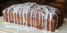 1000+ images about Cakes from scratch on Pinterest | Olive oil cake ...