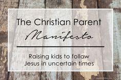 christianmanifesto-600x400