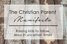 """We walked into church and my daughter grabbed my arm and whispered, """"Why is it so crowded?"""" I looked around and she was right, every seat was filled. """"This is what happens when Christians think the world is ending,"""" I whispered back. """"Mom!"""" she said as we found our seat. I wasn't sure she even …"""