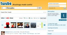 HOW TO: Get the Most Out of Twitter #Hashtags