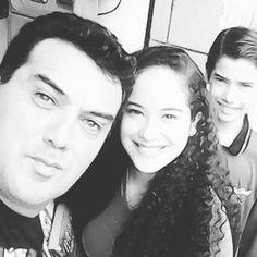 Fernando Nunes Alves (@fernandonunes_alves) • Fotos e vídeos do Instagram
