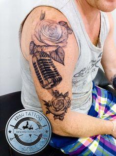 best-tattoo-artist-in-goa-krish-tattoo-goa-tattoo