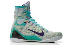 #nike #kobe basketball shoes