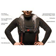 INFLATABLE RACING - http://shop.hellyhansen.com/item/inflatable-racing-life-jacket-33846/