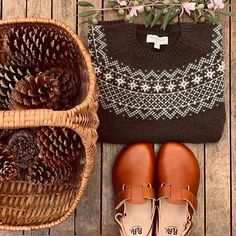 Birkenstock Boston Clog, Kids Wear, Clogs, Artisan, Paris, Winter, Instagram, Fashion, Clog Sandals