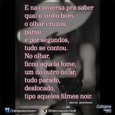 Bom dia #frases #poesia #pensamentos #contos #flerte #desejo #amor #vinho