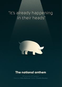 The National Anthem Complete project with animation to the link. Minimal Movie Posters, Minimal Poster, Tv Show Quotes, Movie Quotes, Disney Channel, Cartoon Network, Art Of Noise, Mirror Quotes, Mirrored Wallpaper