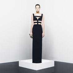 Shop the Fashion Looks | Alexander McQueen