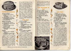 Album Archive Royal Recipe, Osvaldo Gross, Cookbook Pdf, Secret Recipe, Beautiful Words, About Me Blog, Album, Cupcakes, Tortillas