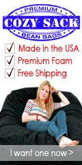 Cheap Bean Bag Baby Buy Quality Sofa Directly From China Free Chair Pattern Supplierspls Note This Cover Without Filli