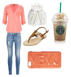 """Back to school"" by keke-wynter on Polyvore"