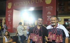 #doujador2013