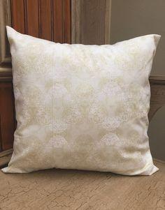 Green Throw Pillow Cover, Contemporary Pillow, Modern Pillow Cover, Lime Pillow Cover, White Pillow Cases, Geometric Pillows Contemporary Pillow Covers, Modern Pillow Covers, Modern Pillows, Buy Pillows, Green Throw Pillows, White Pillows, White Pillow Cases, Throw Pillow Cases, Geometric Pillow