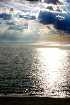 Boca Raton Ocean