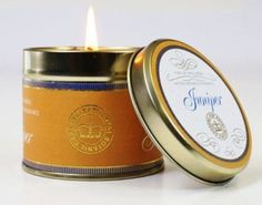 Soy Wax Scented Fragrances Amber Bergamot Peony Coconut New Scented Candles, Candle Jars, Organic Candles, Wood Resin, Tea Lights, Wax, Coconut, Peony, Fragrances