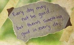 #Quotes #inspiration for caregivers